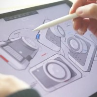 Autodesk SketchBook Is Now Totally Free For Everybody