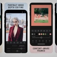 App Smack 28.18: Darkroom, Lire, Space, Google Podcasts, and More…