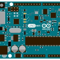 Pay What You Want for This Comprehensive 10-Course Arduino Super Bundle