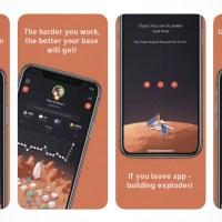 App Smack 27.18: Emulsio, Smart Launcher 5, Mars Craft, Oak, and More…