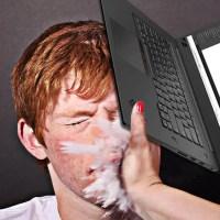 Lenovo Ear Slaps Apple With New Ultralight ThinkPad P1 Mobile Workstation