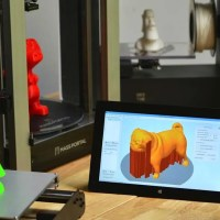 Incredible Engineering and Design Resource For Simplify3D Users (Or Any 3D Printer Operator)