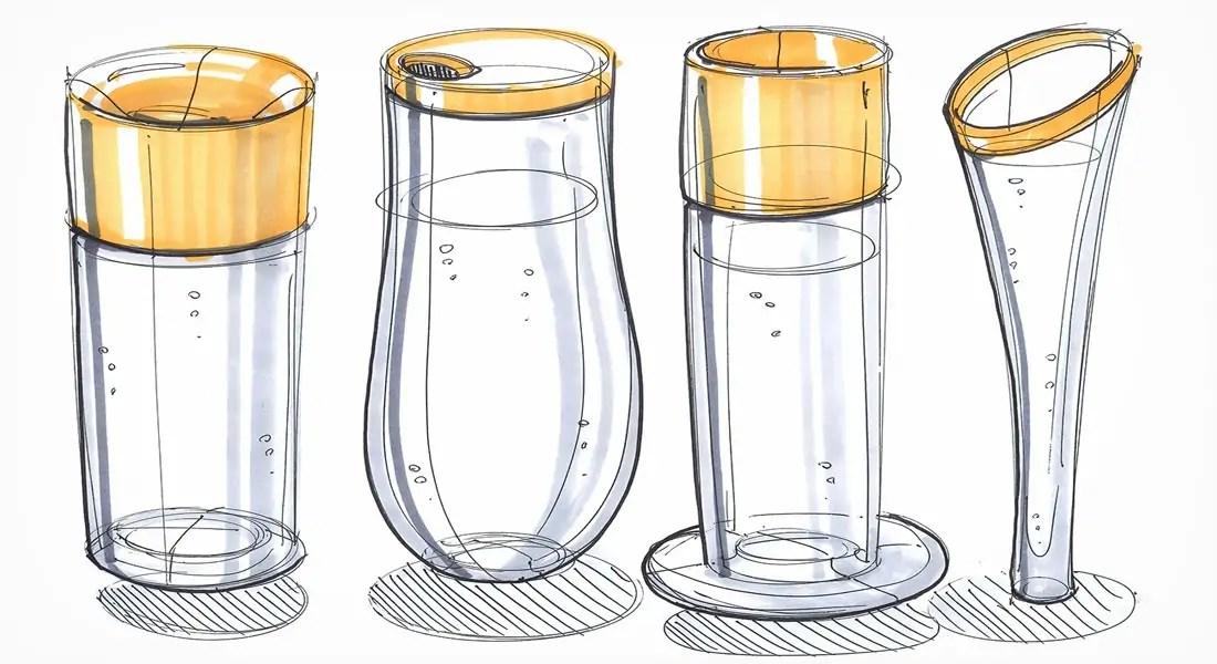 industrial-design-sketching