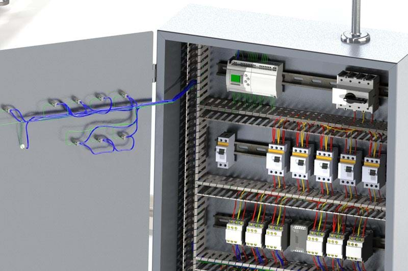 Electrical Wiring Video Tutorials Free Download Wiring Diagrams