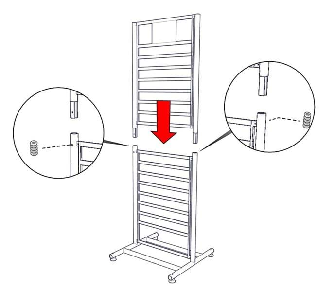 Technical Illustration in SOLIDWORKS Composer