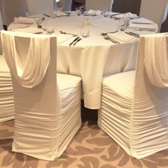 Chair Covers Wedding London Dove Hunting Chairs Cover Hire In Loughborough Leicester Sashes