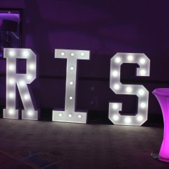 Wedding Chair Covers Melton Mowbray Target Round Dorm Solid State Uk Events And Furniture Hire Light Up Letters