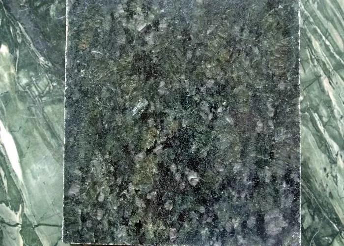 solid stone countertops quartz stone countertops