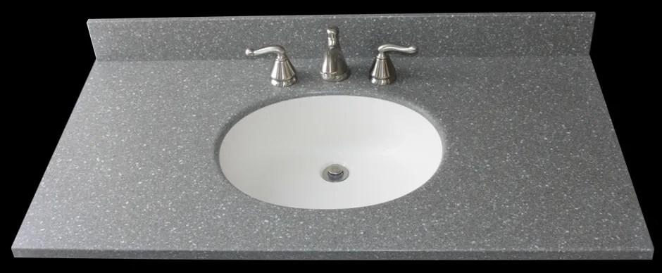 sink options solidsurface com