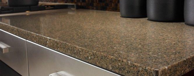 Cultured Granite Vs Natural