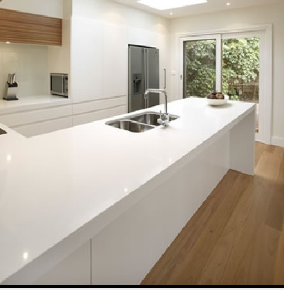 countertops solid surface  Solid Surface CounterTops