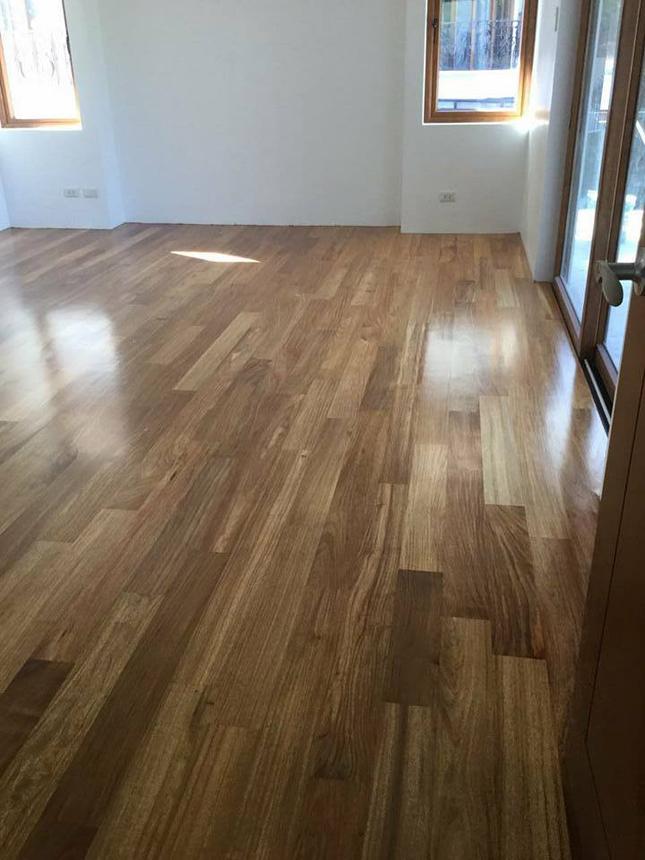 Floor  Wood Flooring Hardwood  Solidwood