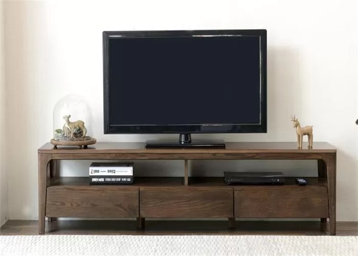 solid wood table and chairs swivel chair loose long rustic tv stand with storage , practical pine