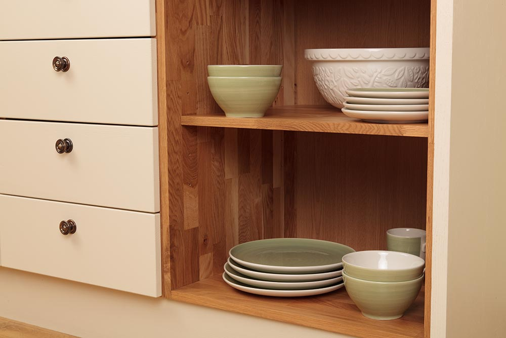 kitchen base cabinets white sinks wooden units solid wood are manufactured from the highest quality