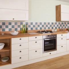 Kitchen Prices Design Software Lowes Solid Oak Wood Unit Doors And Drawer Fronts Using