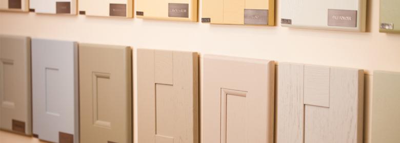 kitchen samples 60 inch sink base cabinet solid wood cupboard doors door