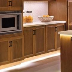 Light Oak Kitchen Cabinets Base Cabinet Depth Design Tips Archives - Solid Wood ...