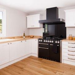 Shaker Style Kitchen Cabinet Hardware Menards Backsplash Tile Solid Wood Cabinets Blog