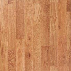 Kitchen Cabinet Inserts Window Shutters Colmar Oak Worktops | Solid Wood Cabinets