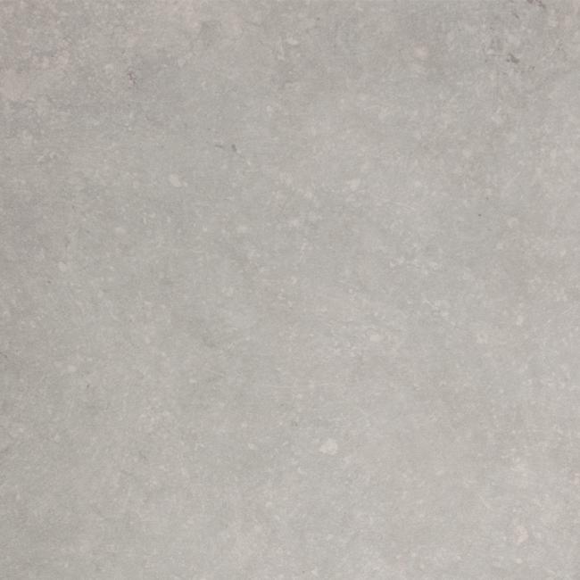 kitchen cabinet inserts flush mount lights concrete effect worktop - grey 3000 x 600 38mm | solid ...