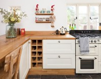 Kitchen Design Tips Archives - Solid Wood Kitchen Cabinets ...
