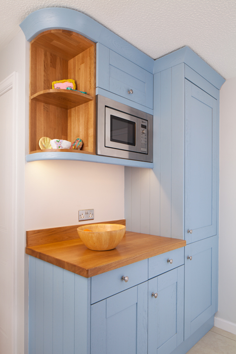 natural wood kitchen cabinets quartz countertops cost a guide to appliance housing for oak kitchens ...