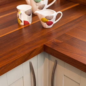 kitchen tops wood repainting cabinets solid oak beech worktops largest range of wooden