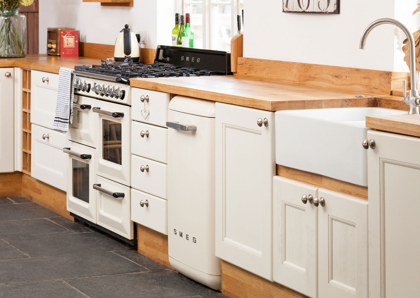 unfinished oak kitchen cabinets chairs for solid wood and from