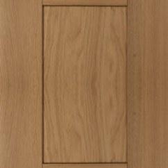 Kitchen Cabinet Door Personalized Towels Shaker Traditional Doors Solid Wood Cabinets Design