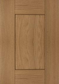 kitchen cabinet door copper faucet shaker traditional doors solid wood cabinets design
