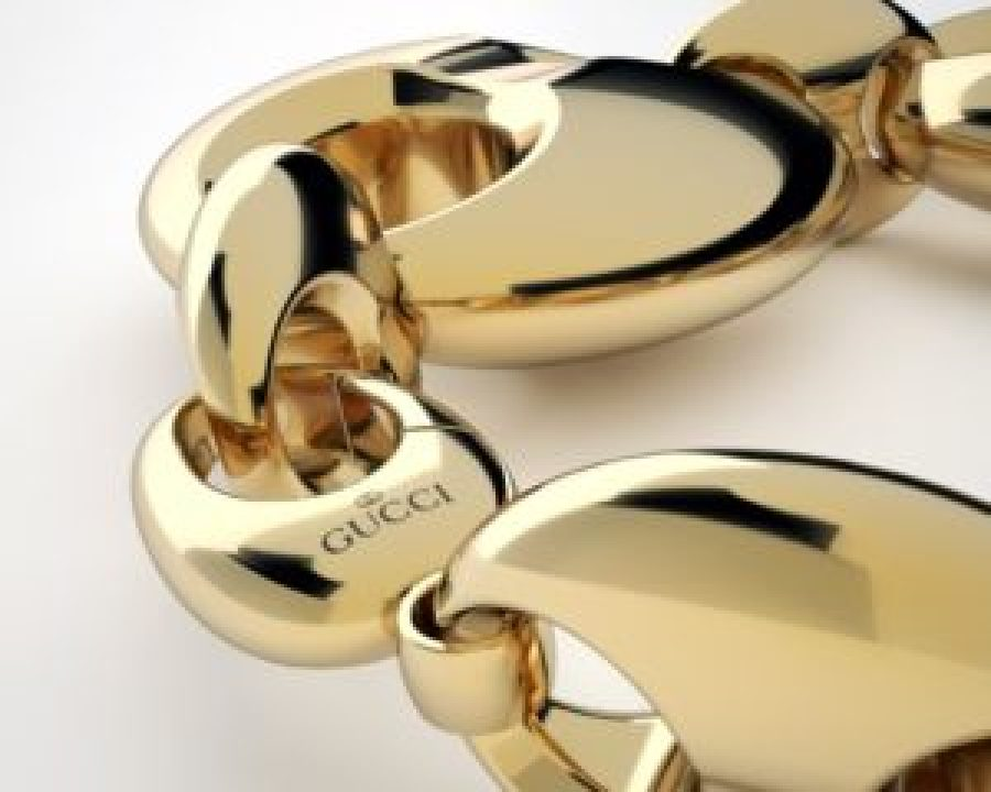 SolidWorks Corsi_Un-real-3D_Jewerly