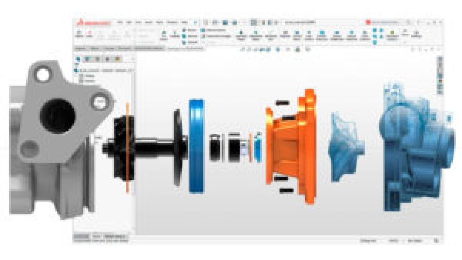 geomagic-capture-for-solidworks-bigone-solidworks-corsi-un-real-3d-formazione-solidworks-firenze-03