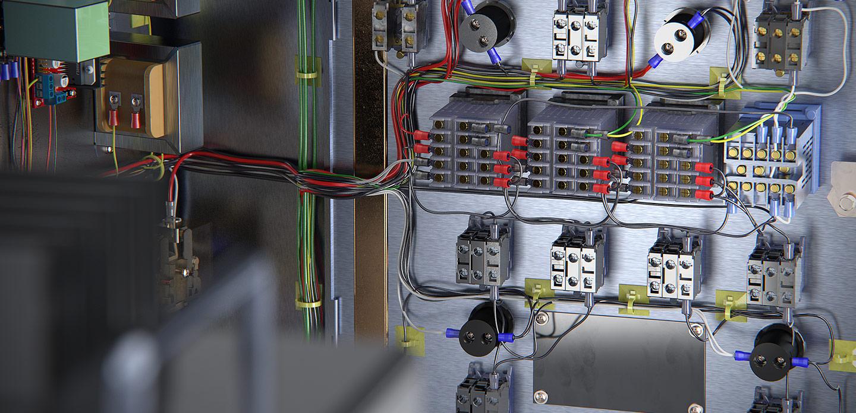 hight resolution of advanced auto wire diagram symbol