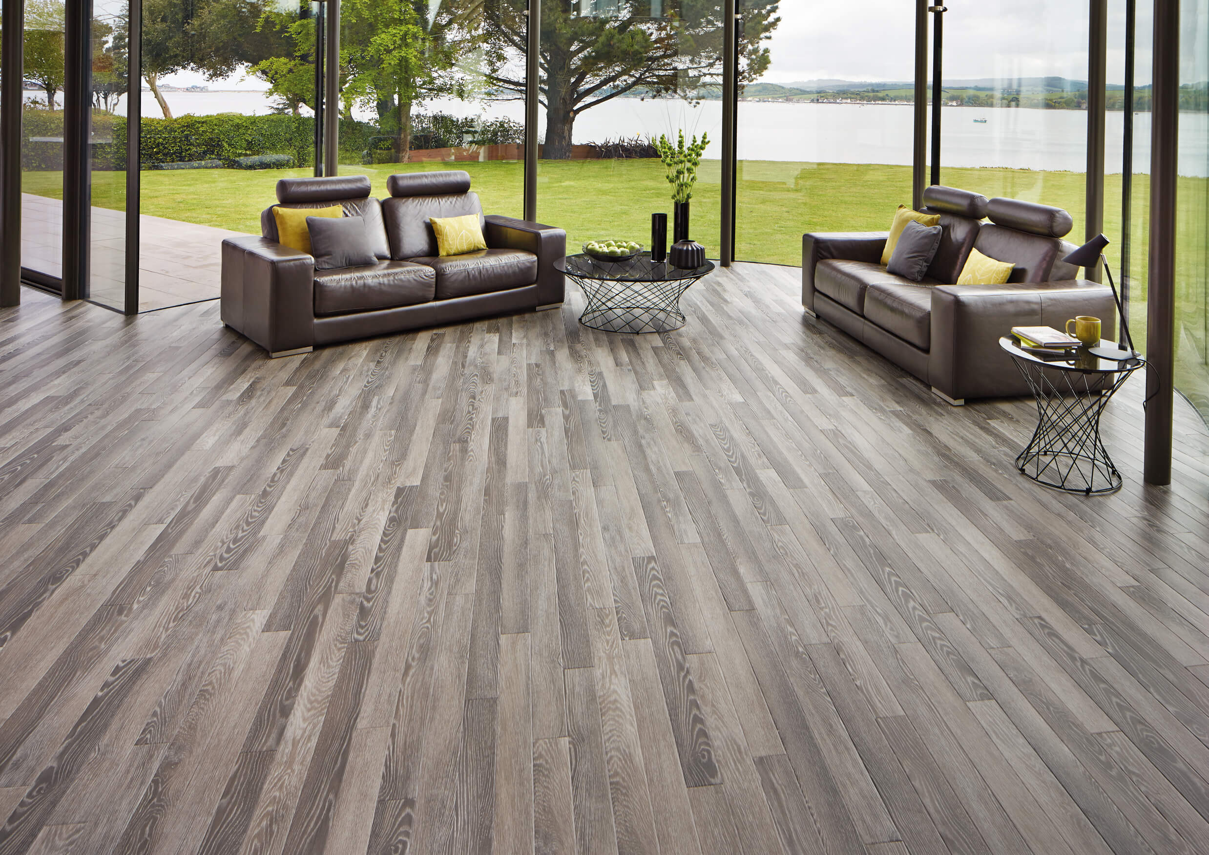 Flooring Suppliers Solihull  Birmingham  Solihull