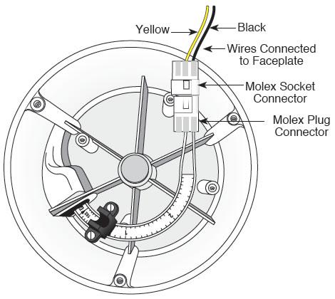 Diagram Of A Light In Fiber Optic Cable Diagram Of A USB