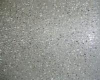 solipur - Garagenboden in Terrazzo-Optik mit farbigen PVA ...