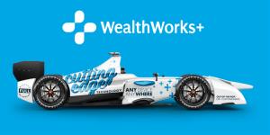 wealthworks ad