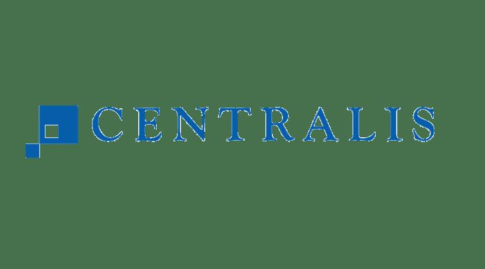 Centralis logo