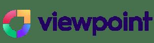 Viewpoint logo