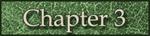 The Emerald Dragon - Chapter Three