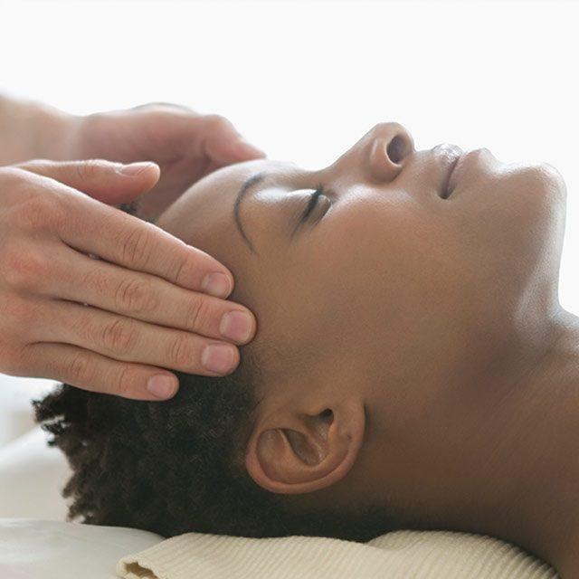 img-head-massage