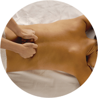 service-neuromuscular-massage