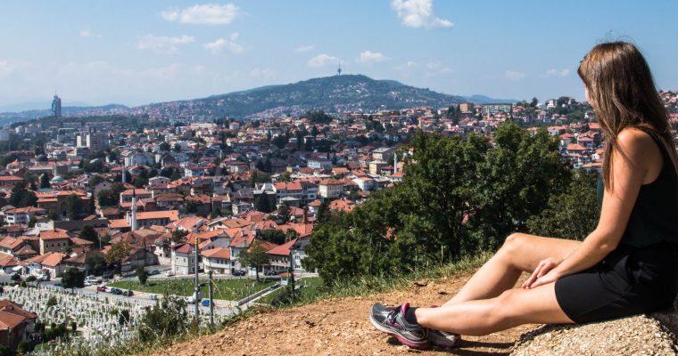 Terug van vakantie: onze 5 highlights in Bosnië en Kroatië