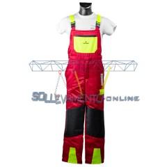 SALOPETTE-ANTITAGLIO-CLASSE-2-FRONTE