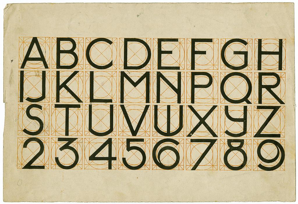 lettertype motivatiebrief lettertype motivatiebrief   Sollicitatiebijbel.nl lettertype motivatiebrief
