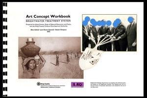Brightwater Art Master Plan