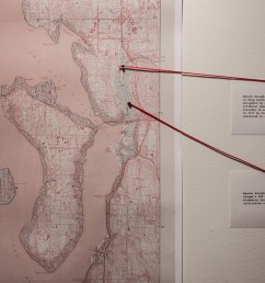 lake washington map 1 [ 1148 x 780 Pixel ]