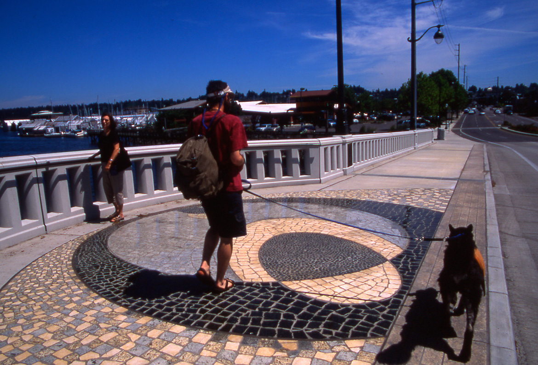 mosaic overlook