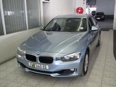 Quality Approved Used Cars Port Elizabeth Solly S Auto City