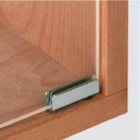SIMPLEX Glass Door Hinge 110